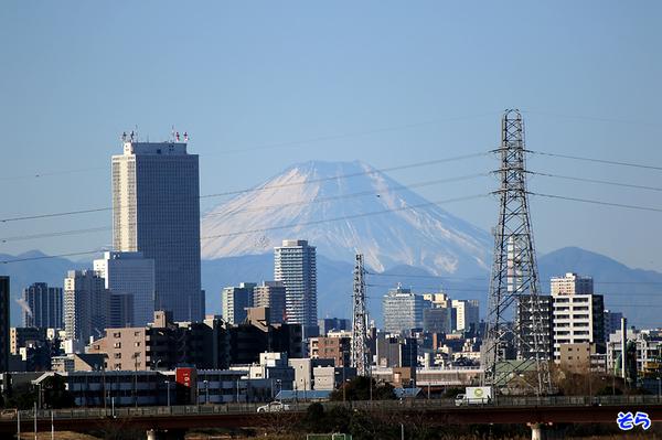 富士山電線あり_2417.jpg