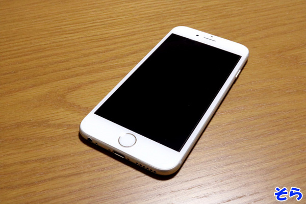 iPhone 6sバッテリー.jpg